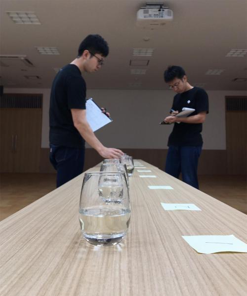 きき酒ワークショップ.jpg