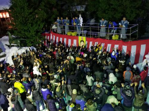 柴神社節分祭.jpg