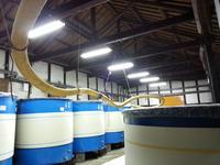biden_8_fermentation_room.jpg