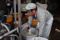 kirakutyo_2_wash_rice.jpg