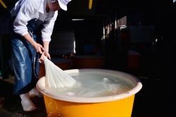 米洗い_2.JPG