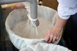 米洗い_1.JPG