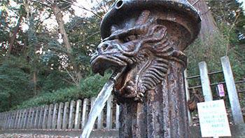 http://www.nipponnosake.com/kura/images/hyakusai_3_water_of_kasahara.jpg