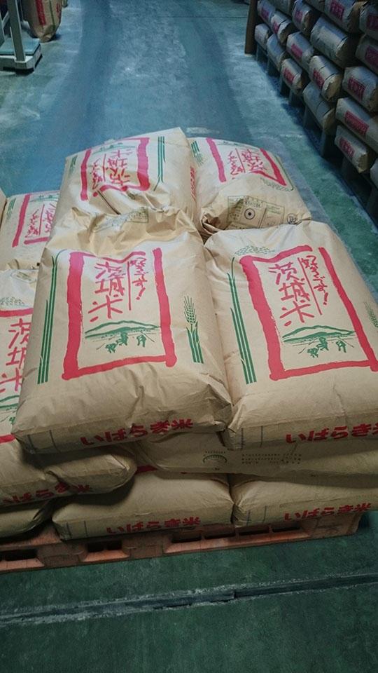 http://www.nipponnosake.com/kura/images/hyakusai_4_rice.jpg