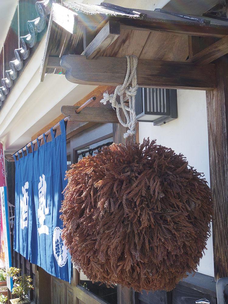 http://www.nipponnosake.com/kura/images/kanazawaya_5_sugidama.jpg