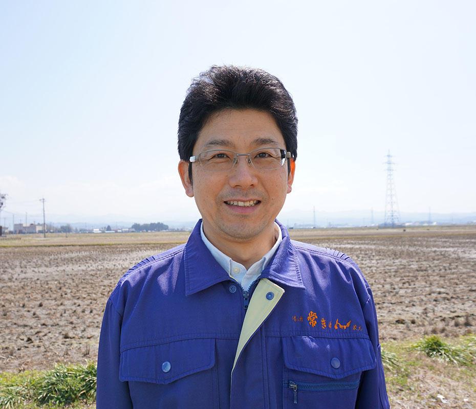 http://www.nipponnosake.com/kura/images/masurao_1_kuramoto.jpg