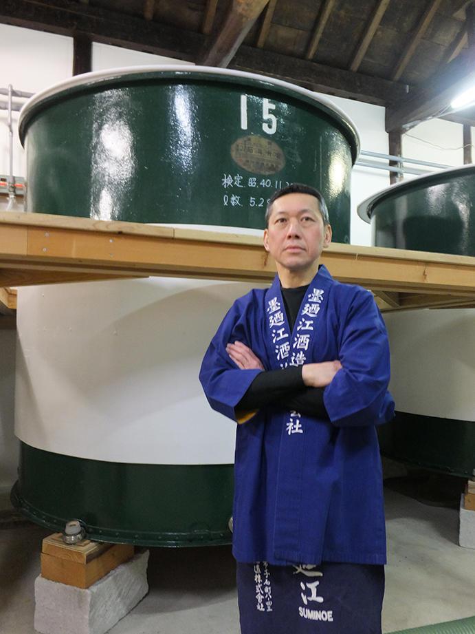 http://www.nipponnosake.com/kura/images/suminoe_12_toji.jpg