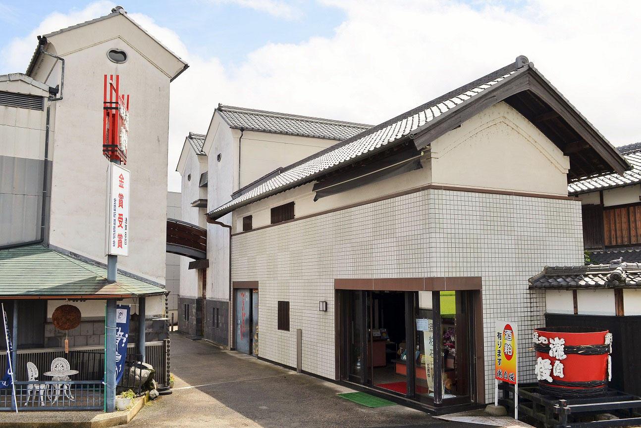 http://www.nipponnosake.com/kura/images/takijiman_2_kura.jpg