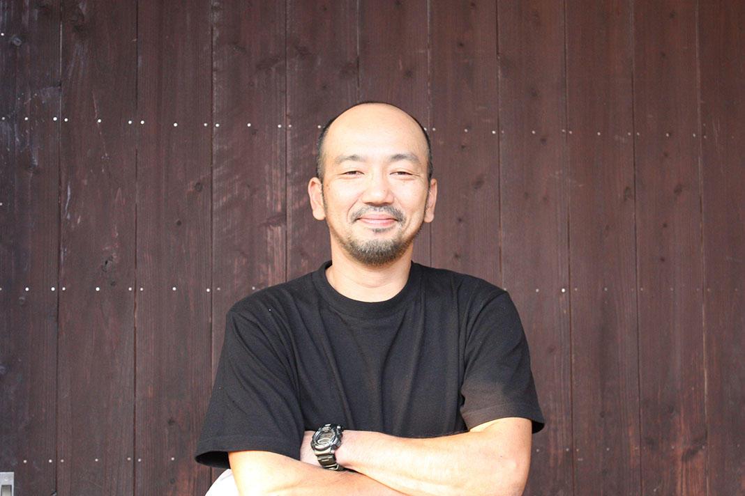 http://www.nipponnosake.com/kura/images/uguisu_4_toji.jpg