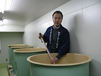 yukibi-kuramoto.jpg