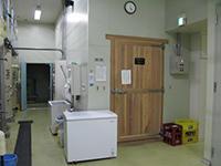 yukibi-muro.jpg