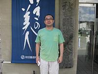 yukibi-seizo.jpg